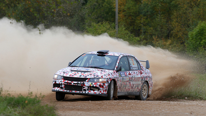 rally pskov post 111