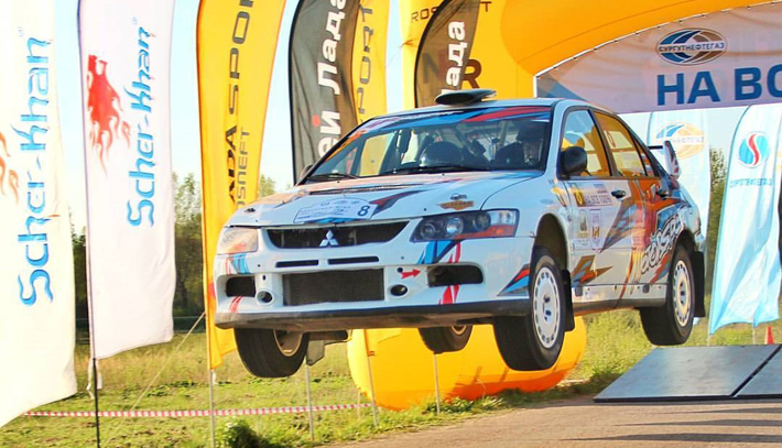 rally surgutneftegaz 2017 post